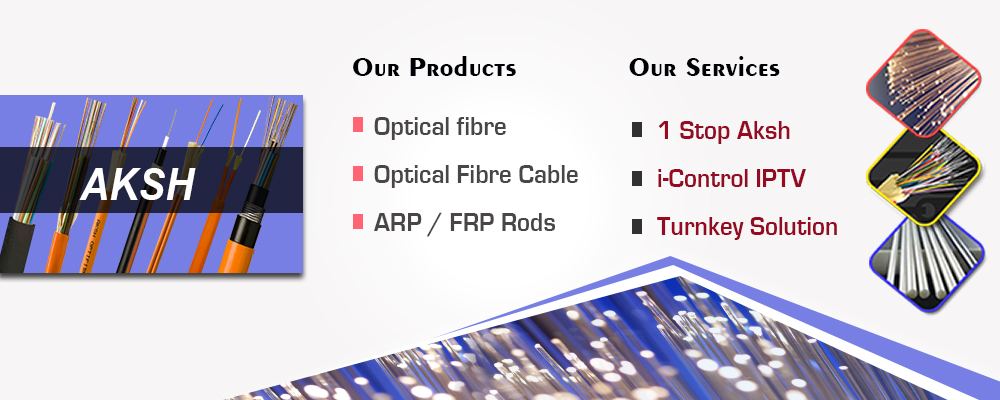 investors optical cable